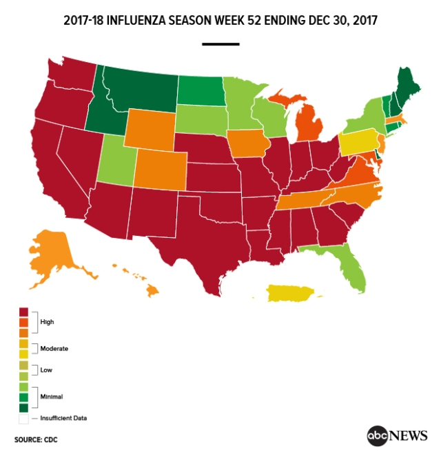 influenza_season_week 52-01
