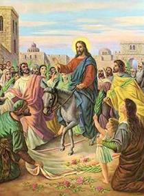 Image result for image jesus' time